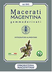 MACERATI.png